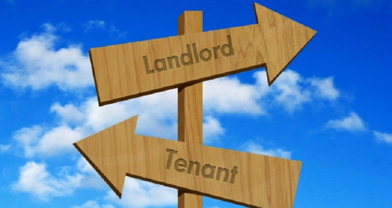 Landlords are making a fortune. Or are they?