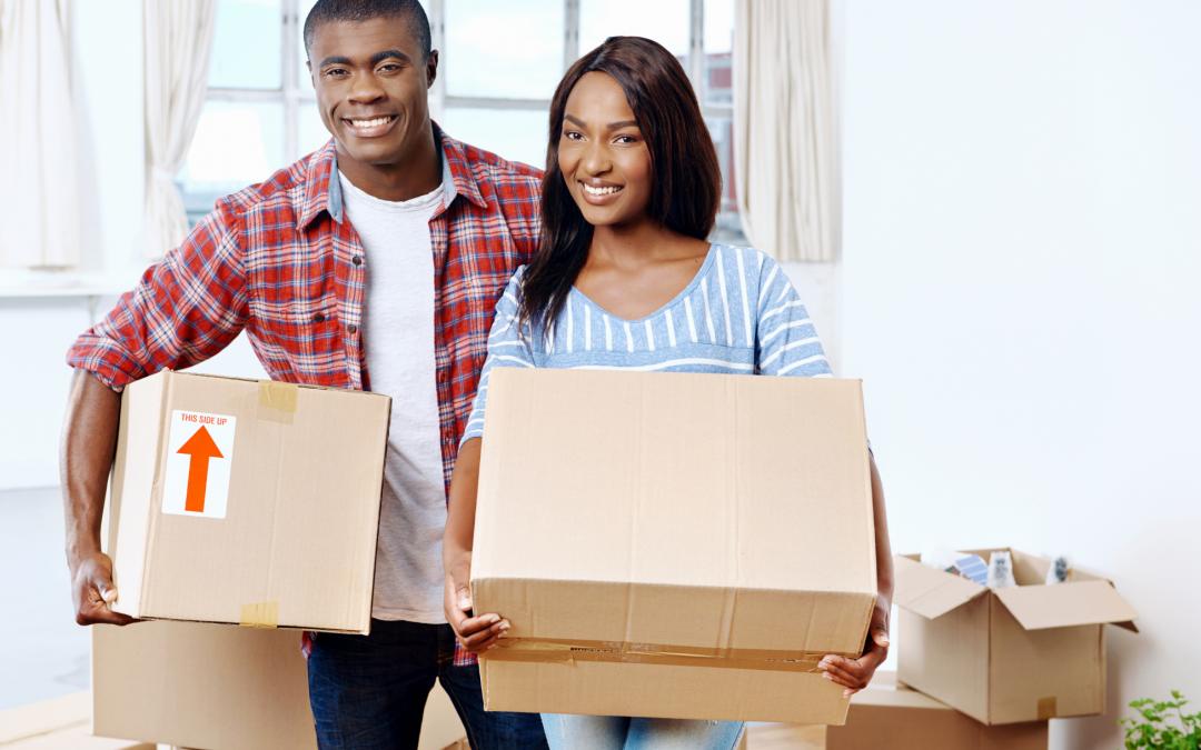 Benefits of the Landlord Credit Bureau
